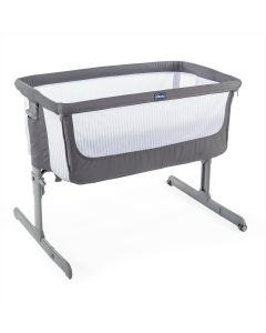 Chicco Next 2 Me standard Air Crib