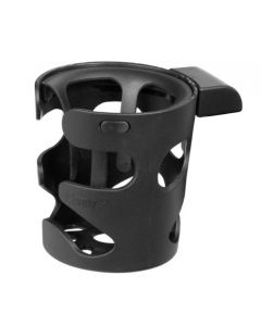 iCandy Cup Holder