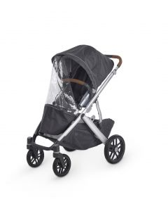 UPPAbaby Seat Unit Rain Cover