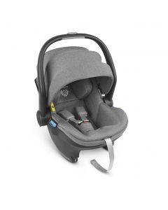 UPPAbaby MESA i-Size Infant Car Seat