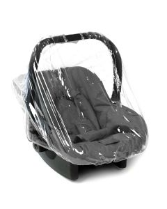 Universal Car Seat Rain Cover