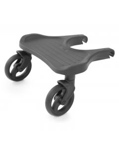egg® stroller ride on board inc adaptor