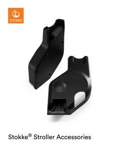 Stokke® Stroller CSA Multi