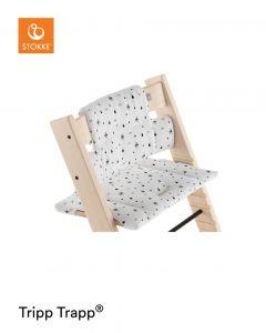 Tripp Trapp® Classic Cushion OCS