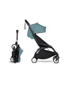 YOYO² stroller from 6 months