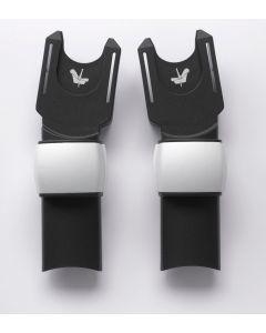 Bugaboo Fox Car Seat Adapters