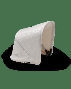 Bugaboo Fox2 Canopy-Fresh White