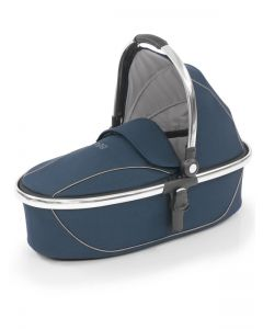 egg® carrycot