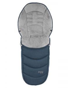 egg® stroller footmuff