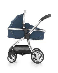 egg® stroller