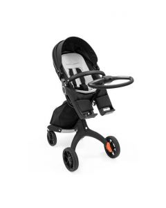 Stokke® Stroller All Weather Inlay