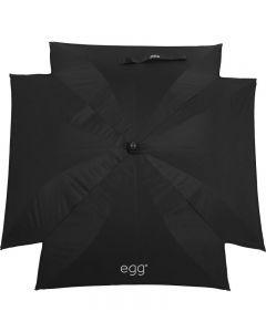 egg® stroller parasol