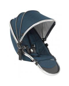 egg® stroller tandem seat