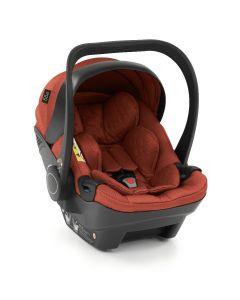 egg® SHELL (i-Size) INFANT CAR SEAT