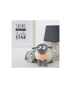 ewan the dream sheep deluxe