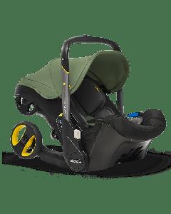 Doona™ Infant Car Seat