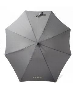 iCandy Parasol
