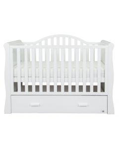 oslo cot bed £299