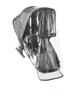 UPPAbaby Vista RumbleSeat Rain Shield