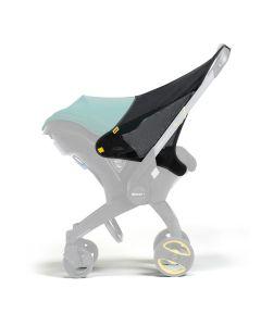 Doona Car Seat - Sunshade Extension