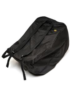 Doona Car Seat Travel Bag