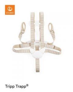 Stokke® Harness
