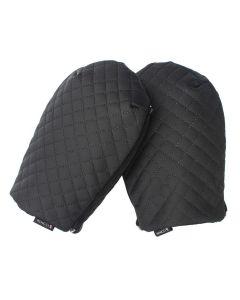 Venicci gloves