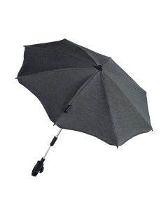 Venicci parasol