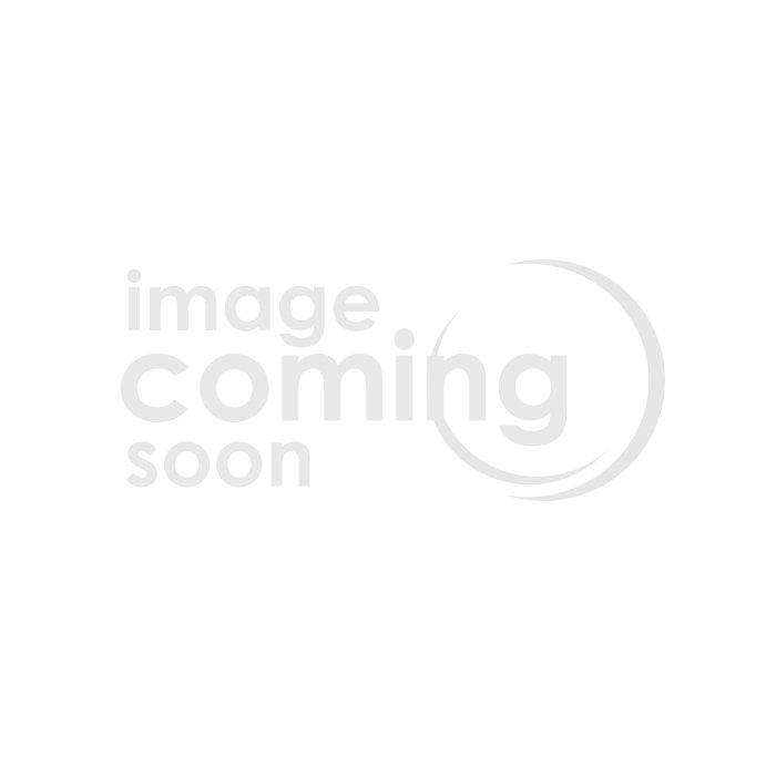 STOKKE® XPLORY® X Royal Blue & CloudZ Combo