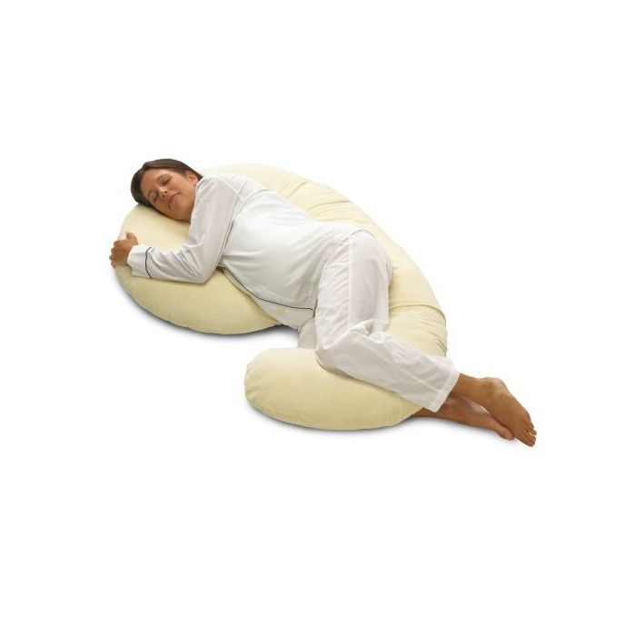 Summer Body Pillow Products Online